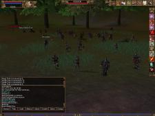 Kal Online Assassin Jagd