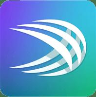 Android-App: SwiftKey
