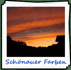 zur Galerie Schönauer Farben
