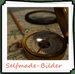 Icon für Galerie Selfmade