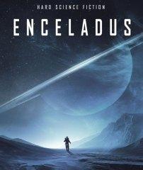 Brandon Q. Morris - Enceladus