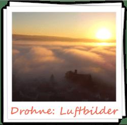 zur Luftbilder-Galerie meiner Drohne