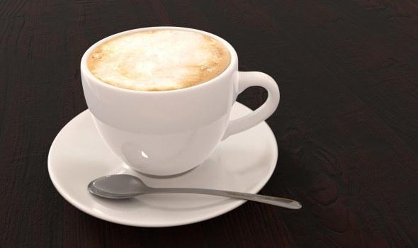Spendierst du mir einen Kaffee?
