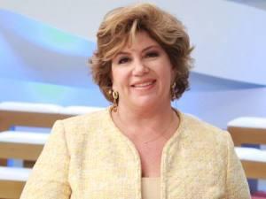 Silvia Poppovic