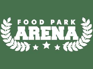 Logo Food Park Arena