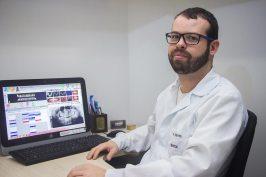 Cebeoi Odontologia