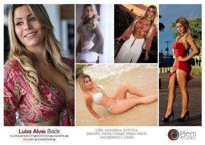 Luisa-Alves-Back