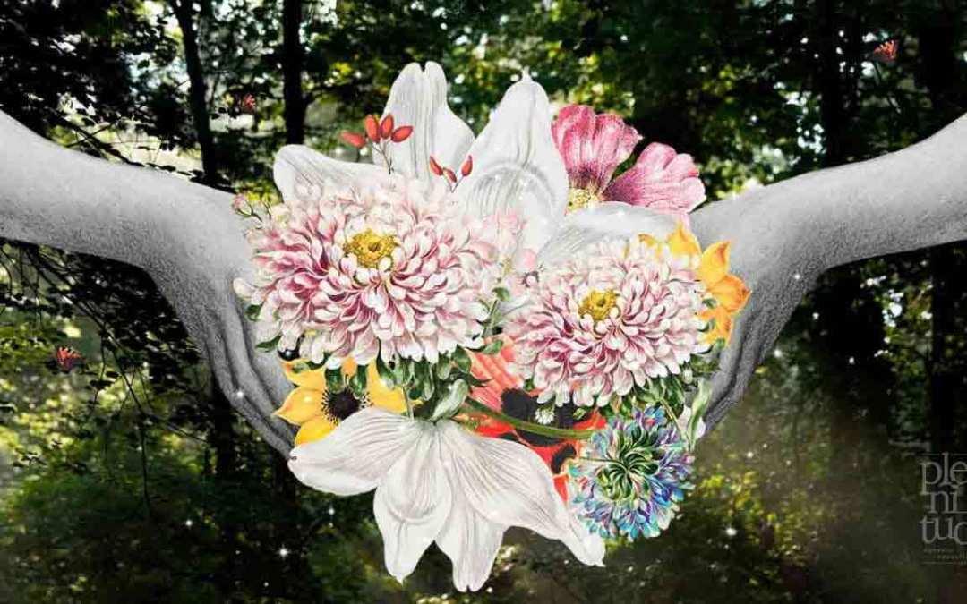El simbolismo de las fiestas primaverales