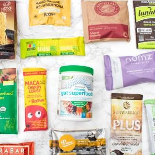 1 month backpacking asia vegan