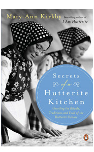 Secrets-of-a-Hutterite-Kitchen_sm