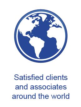PLEXPERT Partners
