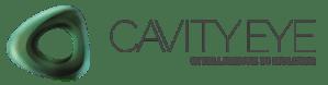 CAVITYEYE logo