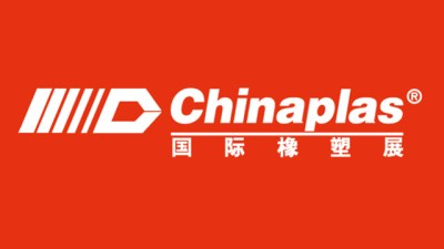 Chinaplas in Plastic Industry