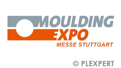 Moulding Expo in Plastic Industry