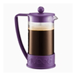 percolator bodum koffie zetten bialetti koffie maken koffie lekkere koffie cafetiere