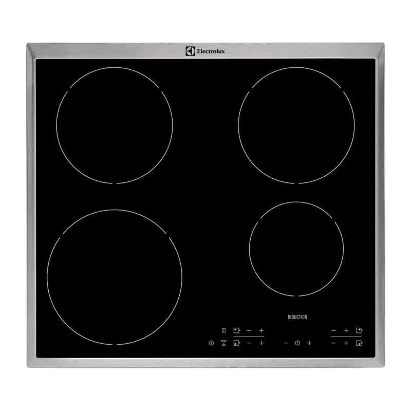 Inductie kookplaat - Wat kost een inductie kookplaat en wat is een goede koop?