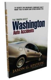 Auto-Accident-e1352318992143