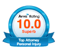 seattle auto accident lawyer