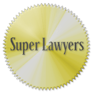 super lawyers seattle washington