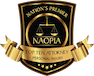 NAOPIA - top 10 PI Attorney