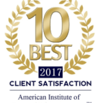 10-Best-Personal Injury Attorneys-2017-Premier-Law-Group