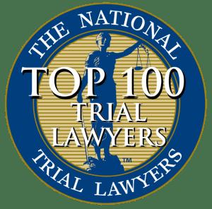 Jason Epstein is a Top 100 Litigation Lawyer
