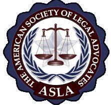 Jason Designated as Top American Lawyer 2017