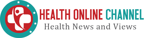 Health Online Channel