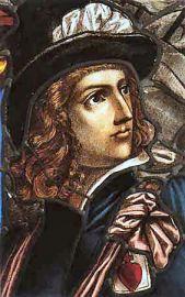 Henri de La Rochejaquelein