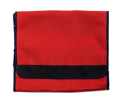 PLIQO Active Commute Bag