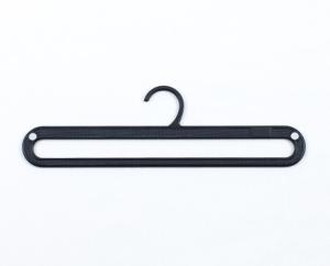 Magnetic Trouser Hanger