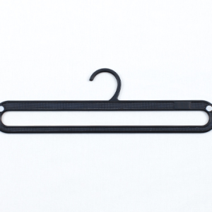 Accessory PLIQO Trouser Hanger with Magnets