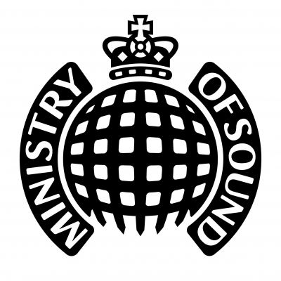 Ministry_of_Sound_Logo_400_400
