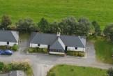 Bealach & Kishorn Cottages