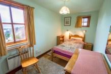 Kitchen Single Room