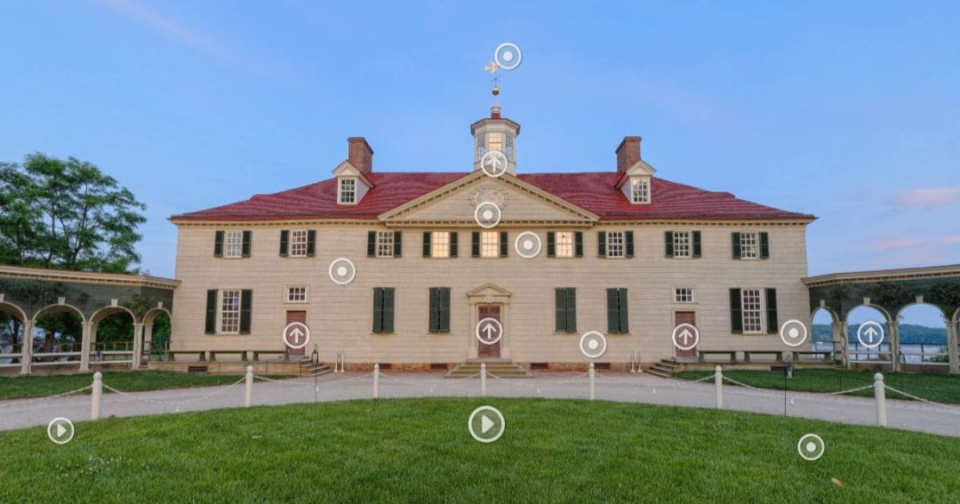 8 Free and Discounted Virtual American History Experiences