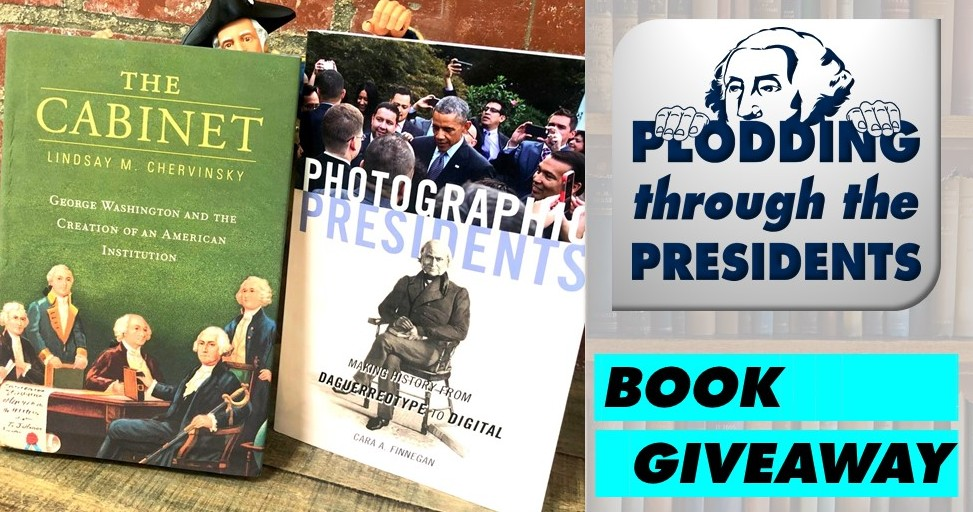 Season 3 Book Giveaway and Merch Store!