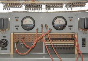 Devis renovation electrique