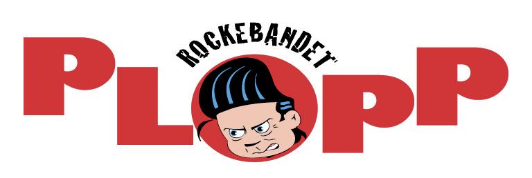 Rockebandet PLOPP