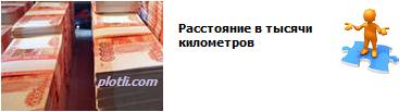 razbiratsya-v-lichn