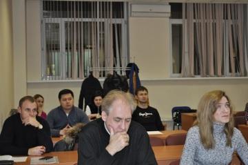 Лариса Плотницкая-финансовый-университет-3