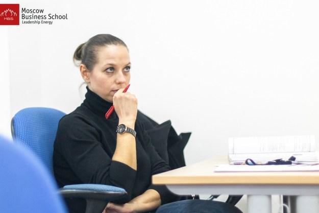 Лариса Плотницкая-семинар МБШ-Главный экономист-3