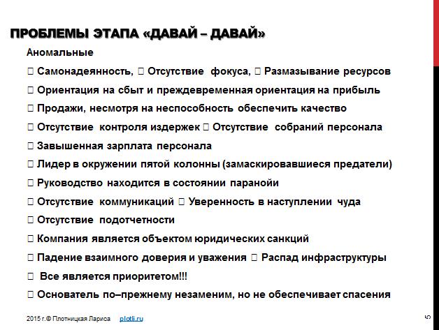 plotli.ru-5