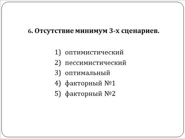 plotli.ru-Плотницкая-Причины неэффективности бюджетирования-8