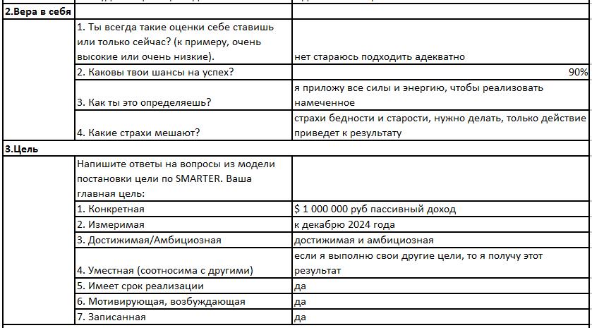 GoMAD-2-plotli.ru