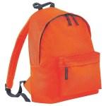 B125J Orange graphitegrey