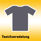 Schneideplotter Anleitung Textilveredelung