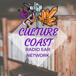 Culture Coast
