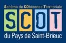 SCOTsm-270x177
