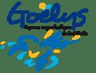 piscine_logo